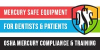 Dental Safety Solutions