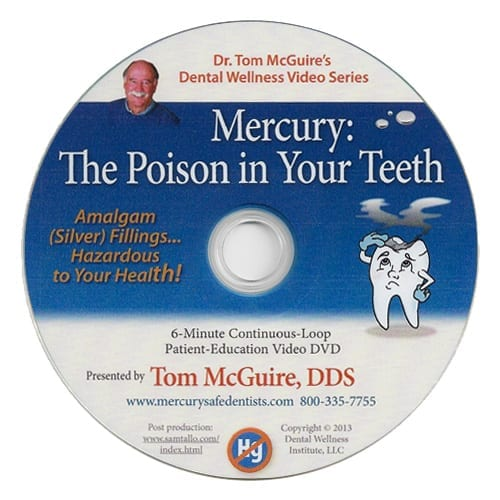 Mercury-The-Poison-in-Your-Teeth-DVD