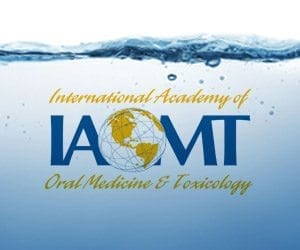 iaomt-fluoride-position-paper-water